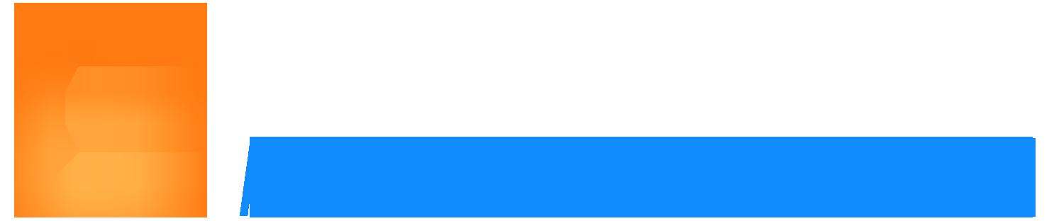 E Media Channel